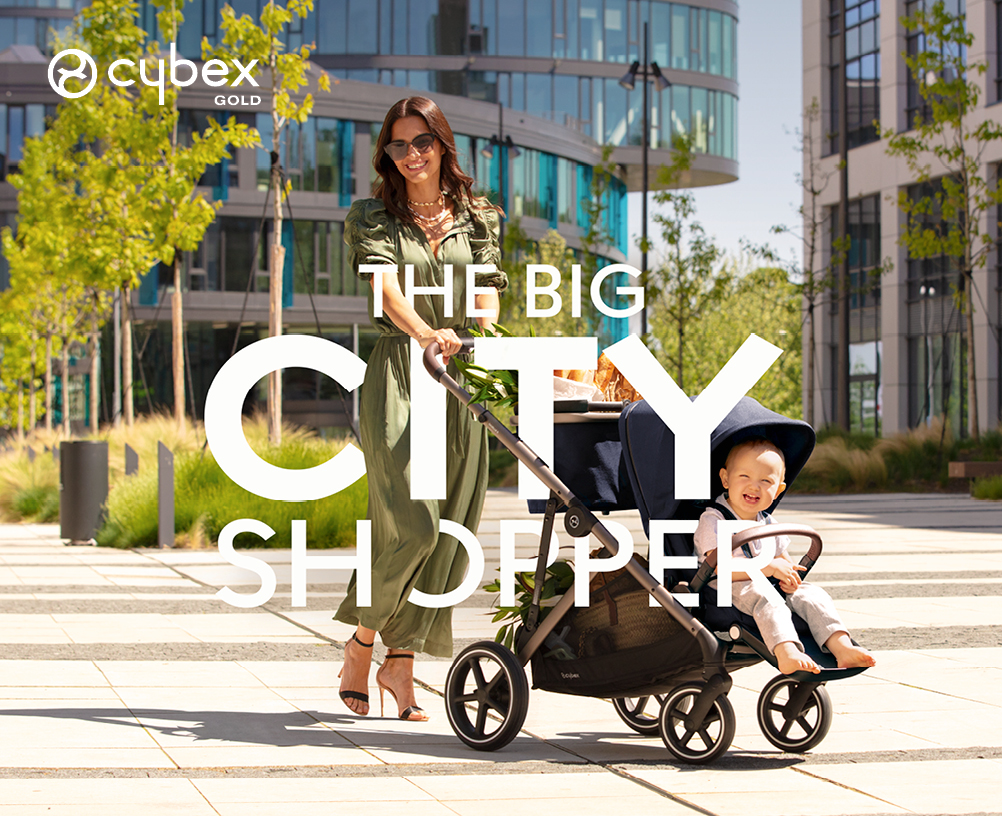 cybex_the_big_city_shopper